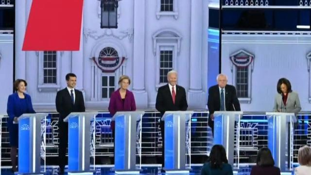 cbsn-fusion-democrats-spar-on-healthcare-and-taxes-but-unite-in-battling-trump-at-debate-thumbnail-410094-640x360.jpg