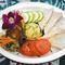 breadfruit-hummus-and-falafel-jim-wiseman-hooulu-ka-ulu-cookbook.jpg