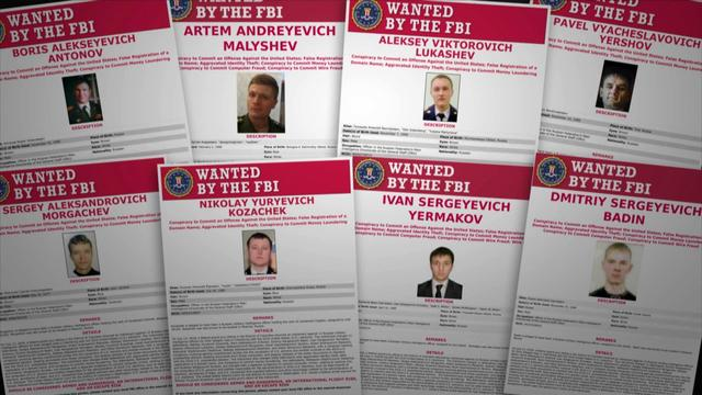 the-russian-hack-fbi-most-wanted-posters.jpg