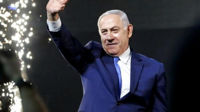 cbsn-fusion-israeli-pm-benjamin-netanyah-charged-fraud-breach-of-trust-thumbnail-410895-640x360.jpg
