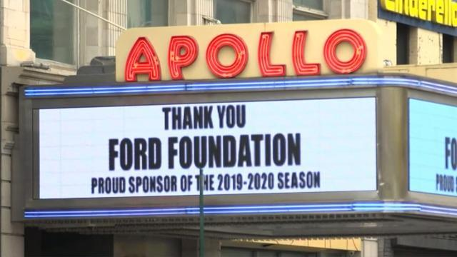 cbsn-fusion-new-hbo-documentary-highlights-apollo-theaters-legacy-thumbnail-411488-640x360.jpg
