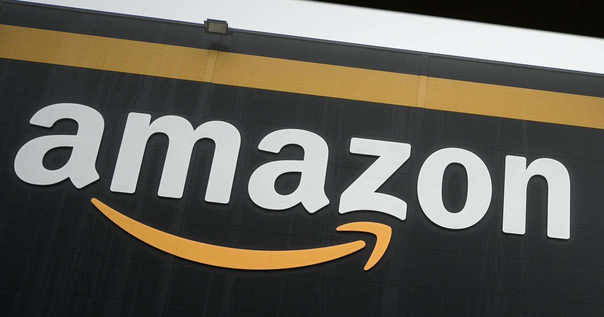 Amazon lawsuit: Amazon sues U.S. over $10 billion Pentagon contract awarded to Microsoft