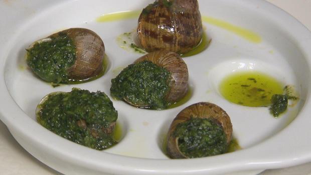 escargots-620.jpg