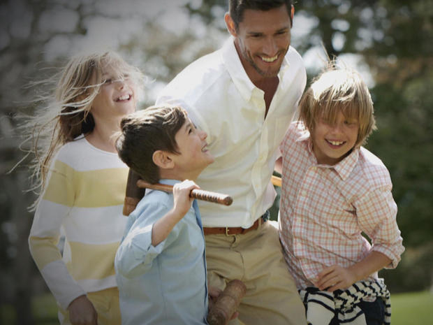 baldwin-family-in-brooks-brothers-catalogue.jpg