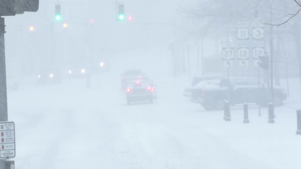 northern-new-york-winter-storm-snow-02.png