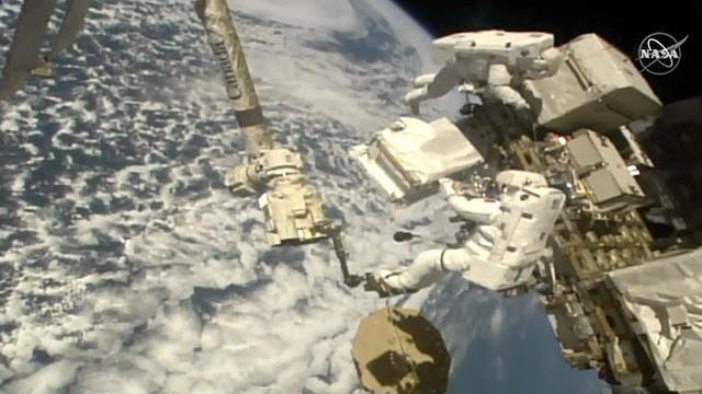 spacewalk-december-2019.jpg