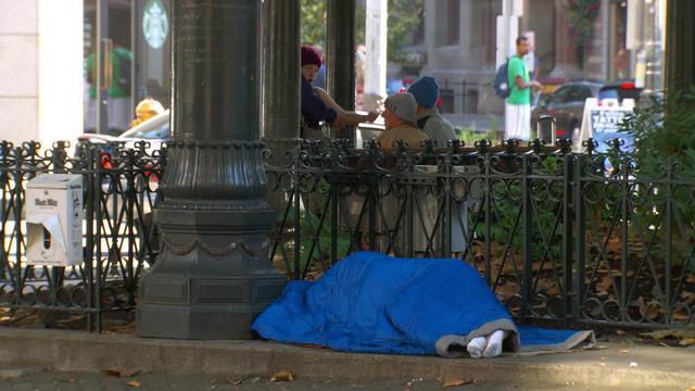 homelessvideo0-1986977-640x360.jpg