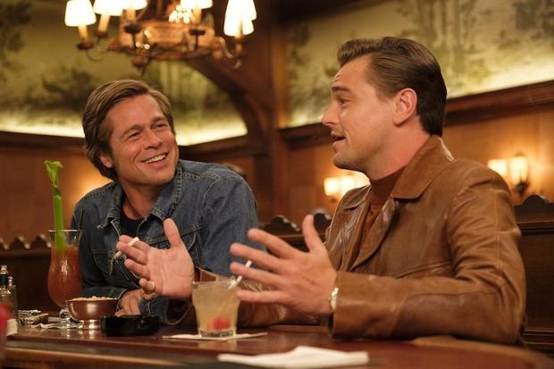 15-once-upon-a-time-in-hollywood-2hl7j1.jpg