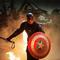 29-avengers-endgame-4vcu8w.jpg
