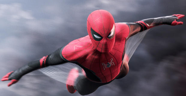 36-franchise-spiderman.jpg