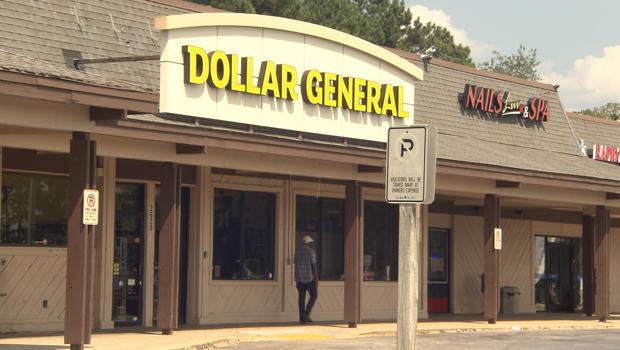 dollar-general-store-620.jpg