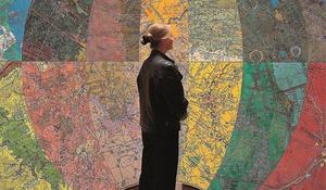 joyce-kozloff-targets-dc-moore-gallery-art-basel-miami-beach-promo.jpg