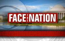 """A new era for """"Face the Nation"""""""