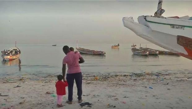 sengal-africa-migrants-boat-europe.jpg