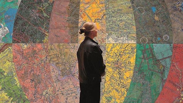 joyce-kozloff-targets-dc-moore-gallery-art-basel-miami-beach-620.jpg