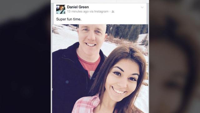 green-social-post.jpg