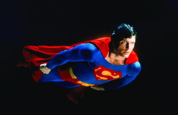 17-franchise-superman.jpg