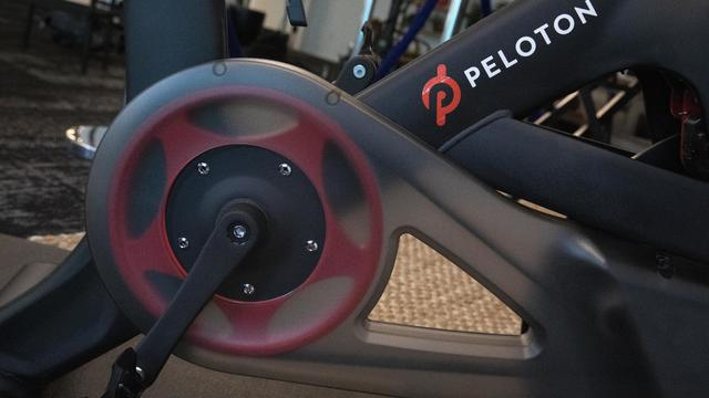 peloton-bike-lifestyle-04.jpg