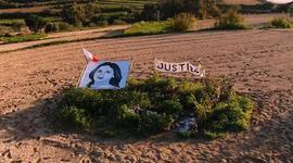 60 Minutes Update: Corruption allegations plaguing Malta