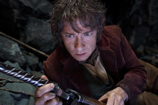 19-franchise-the-hobbit.jpg