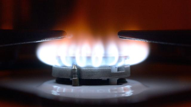 FRANCE-ENERGY-GAS-FEATURE