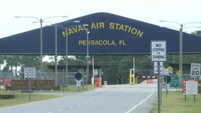 1206-en-navalairstationattack-strassman-1989877-640x360.jpg