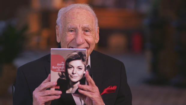 mel-brooks-the-anne-bancroft-collection.jpg