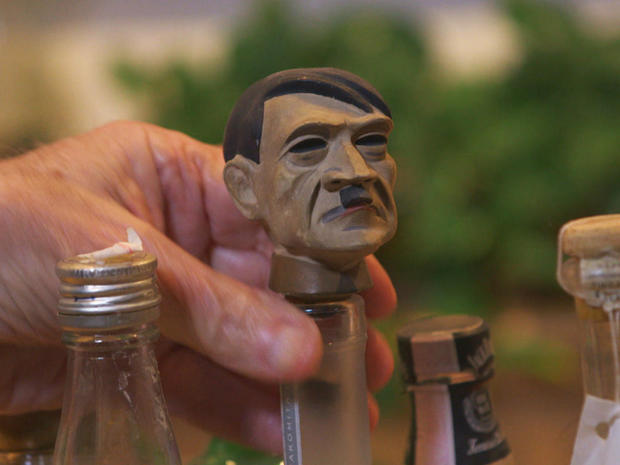mel-brooks-adolf-hitler-bottle-stopper-promo.jpg