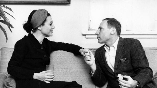 anne-bancroft-and-mel-brooks-1964-photofest-promo.jpg