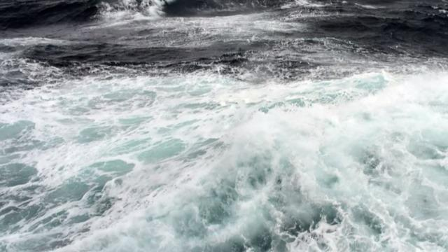 cbsn-fusion-oceans-oxygen-loss-marine-life-threat-global-warming-study-2019-12-08-thumbnail-422862-640x360.jpg