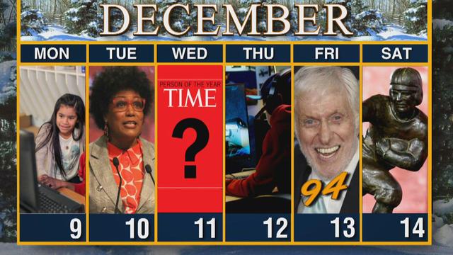 sm-calendar-120919-promo.jpg