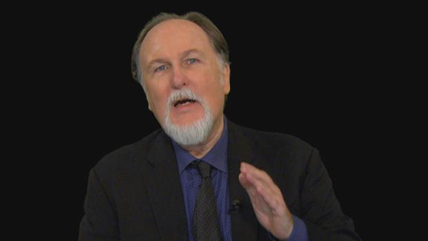 "Bill Flanagan on the ""OK, Boomer"" controversy"