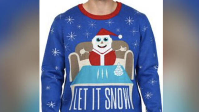 let-it-snow-sweater-pulled-walmart.jpg