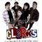 nfr-2019-clerks-poster.jpg