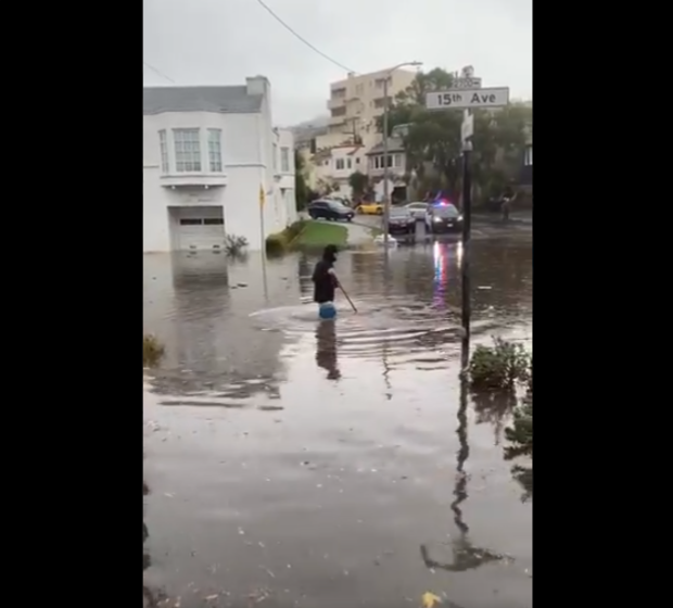 san-francisco-flooding-2019-12-08.png