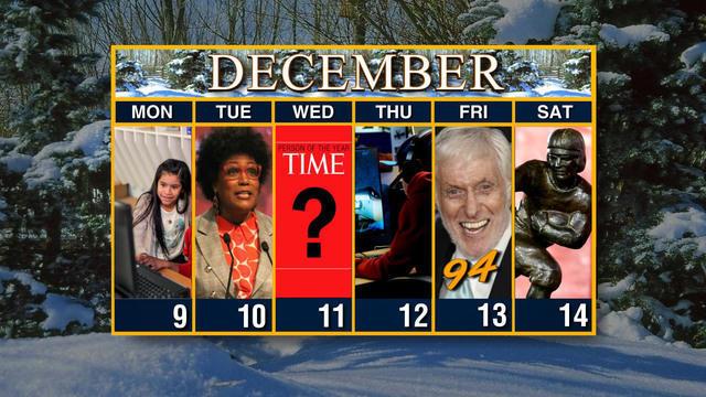 1208-sunmo-calendar-1991054-640x360.jpg