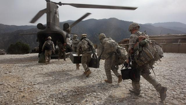 cbsn-fusion-us-officials-misled-public-about-afghanistan-war-report-says-thumbnail-423875-640x360.jpg