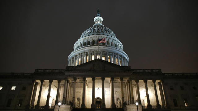 cbsn-fusion-deadline-looms-for-congress-to-pass-covid-19-stimulus-package-and-government-funding-bill-thumbnail-612150-640x360.jpg