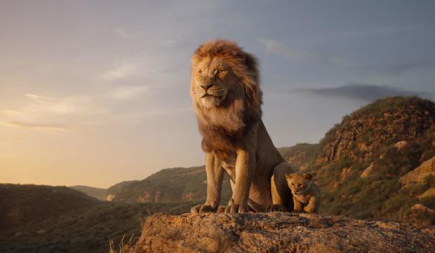 2-the-lion-king-6ftf2j.jpg