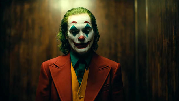 The biggest movies of 2019