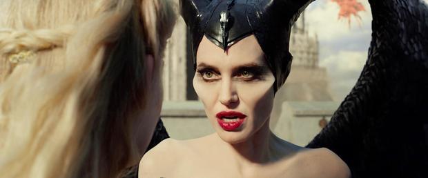 20-maleficent-mistress-of-evil-rers4z.jpg