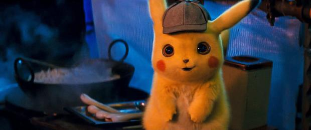 15-pokemon-detective-pikachu-szub9y.jpg