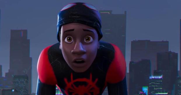 32-spider-man-into-the-spider-verse-rzkmqr.jpg