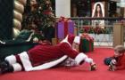 caring-santa-1.png