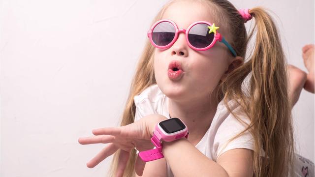 1212-cbsn-moneywatch-smartwatchesamazonhacked-1993156-640x360.jpg