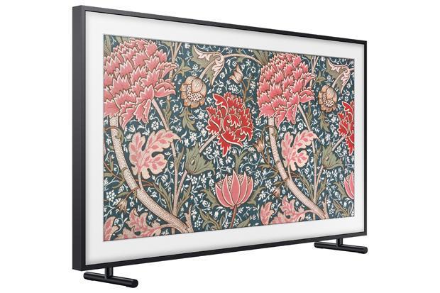 samsung-the-frame-tv-620-tall.jpg