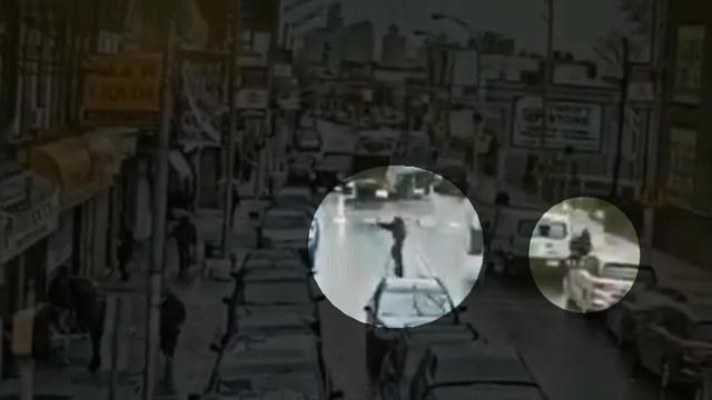 1212-ctm-jerseycityshooting-dahler-1992892-640x360.jpg