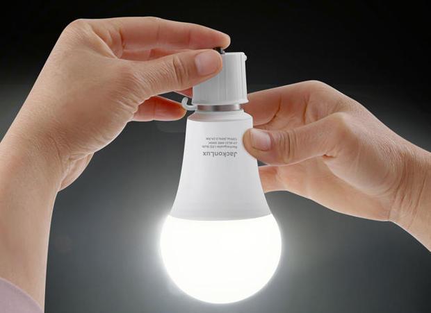 jackonlux-rechargeable-emergency-led-bulbs-660.jpg