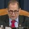 cbsn-fusion-house-judiciary-committee-approves-both-articles-of-impeachment-thumbnail-425518-640x360.jpg