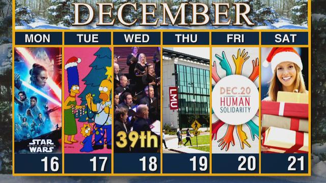 sm-calendar-121619-promo.jpg
